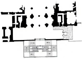 licitacion-fachada-obradoiro-catedral-santiago-contrafuerte-estribo