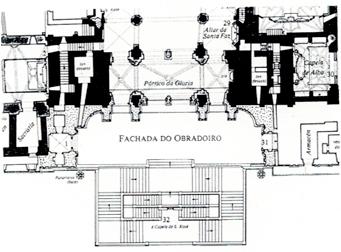 licitacion-fachada-obradoiro-catedral-santiago-estribo-contrafuerte