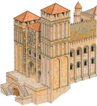 licitacion-fachada-obradoiro-catedral-santiago-fachada-puente-miguez