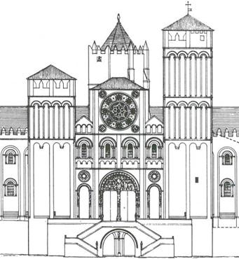 licitacion-fachada-obradoiro-catedral-santiago-prerromanica