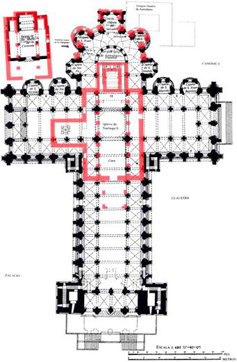 licitacion-fachada-obradoiro-catedral-santiago-fachada-romanica