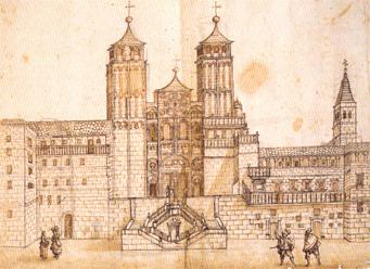 licitacion-fachada-obradoiro-catedral-santiago-vega-verdugo-propuesta
