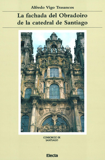 licitacion-fachada-obradoiro-catedral-santiago-trasancos
