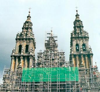 licitacion-fachada-obradoiro-catedral-santiago-andamios