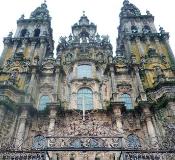 licitacion-fachada-obradoiro-catedral-santiago-limpieza