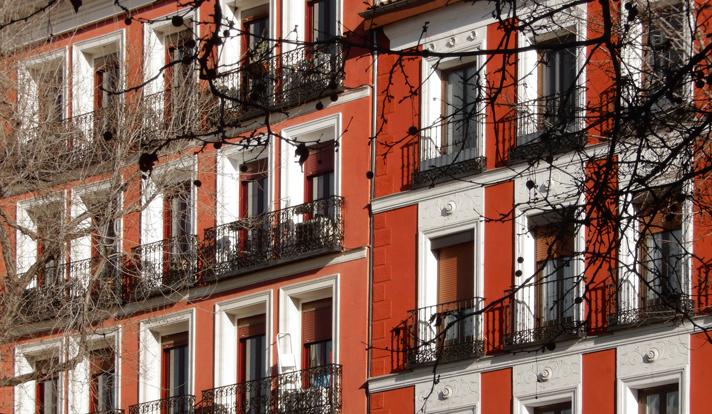 Taller práctico sobre el uso de los colores naturales en el Patrimonio Histórico